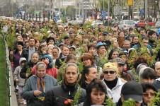 Duminica de Florii în superstiţii, tradiţii şi obiceiuri