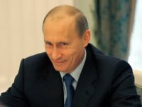 Putin: Rusia nu putea permite ca Peninsula Crimeea să devină parte a NATO