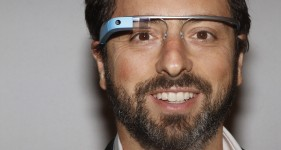 Google glass, comenzi limitate
