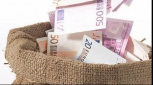 Țara europeană care ar putea avea cel mai mare salariu minim din lume dacă un referendum pe această temă va fi validat