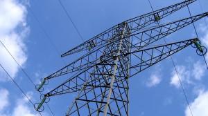 Cel mai mare consum de electricitate din ultimii 17 ani companii business 2