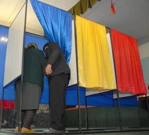 alegeri-romania-romani-la-vot-scrutin-candidati-alegeri-putere-opozitie-