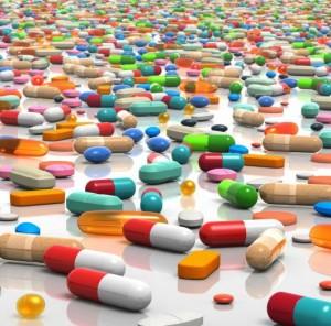 Când vor ajunge la pacienți primele 17 medicamente noi de pe lista de compensate