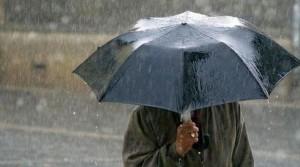 Când revin ploile în România