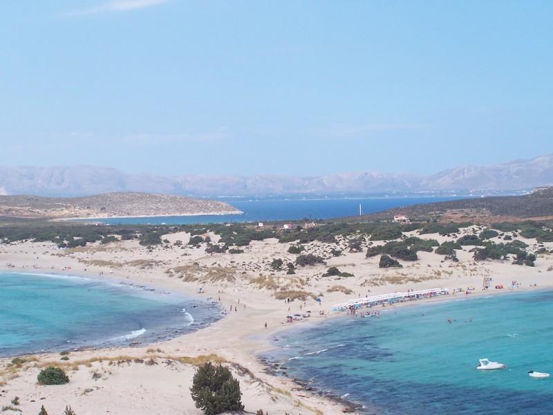 O țară din Europa îşi vinde cele mai frumoase plaje