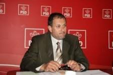 Senatorul PSD Sorin Lazăr, cercetat de DNA pentru abuz în serviciu