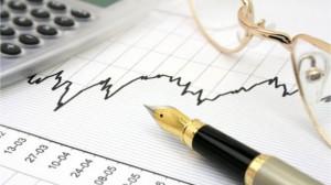 Veniturile bugetare din aprilie sunt cu 8,5% mai mari fata de aprilie trecut