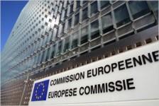 Opinia CE pentru strategia Guvernului pe fonduri: Alocări dezechilibrate şi lipsă de priorităţi