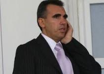 Cornel Penescu, trei ani de închisoare cu suspendare