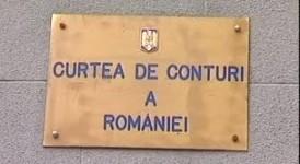 Băsescu, Ponta, Isărescu, Patriarhul BOR, la aniversarea a 150 de ani de la înfiinţarea Curţii de Conturi