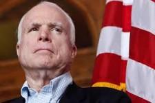 John McCain, despre Laura Codruţa Kovesi: Cred că este un adevărat erou