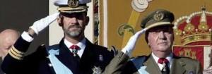 Regele Spaniei, Juan Carlos: Nu vreau ca fiul meu să îmbătrânească aşteptând coroana