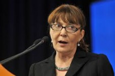 Monica Macovei cere PNL sa sustina simplificarea procedurii de ridicare a imunitatii