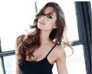 Nia Sanchez din Nevada este noua Miss SUA 2014