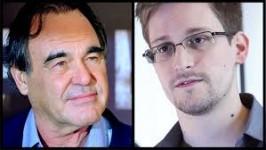 Oliver Stone va realiza un film despre Edward Snowden