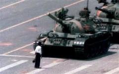 Piaţa Tiananmen: Militari chinezi râdeau şi trăgeau la întâmplare