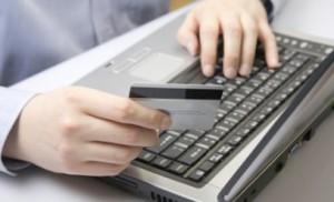 Certificatele privind datoriile la stat se vor obține online