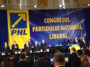 congres-pnl