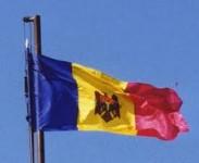 Rusia ar putea anula regimul preferenţial de vize pentru Republica Moldova