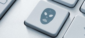 Spionaj guvernamental:Control total asupra telefonului mobil