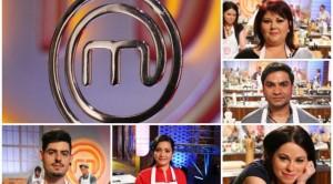 Cine câştigă finala MasterChef din 10 iunie 2014