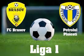 Liga I, etapa 1: FC Brașov - Petrolul 0-1