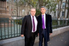 PP-DD pierde aproape tot în Parlament. Fenechiu, sfat de taină cu Crin Antonescu