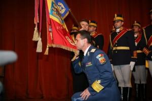 Ponta l a dat afară din birou pe şeful SMG rss 1asig armata 2
