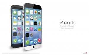 Anunţul Apple despre iPhones 6