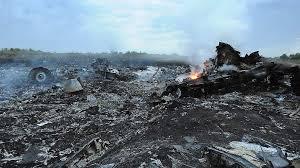 Zborul MH17: Ce au predat rebelii pro-ruşi Malaeziei