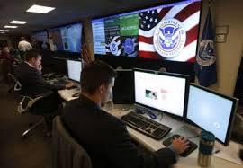 Războiul cibernetic dintre serviciile secrete americane și chineze