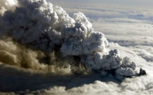 Cutremur puternic la vulcanul Bardarbunga