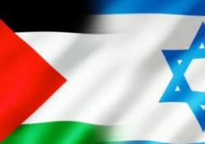 Armistițiu permanent ȋn Gaza: Ce prevede acordul dintre israelieni și palestinieni (foto:demo-politics.de)