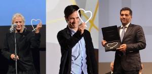 Cine a câştigat Festivalul de film de la Sarajevo