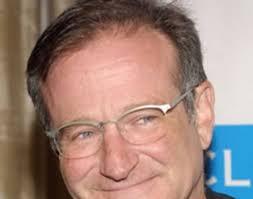 Ultimele amănunte despre sinuciderea lui Robin Williams