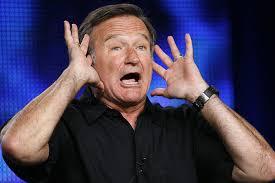 "Robin Williams avea ""probleme serioase cu banii"""