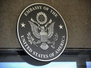 Reacția Ambasadei SUA la OUG privind migrația politicǎ a aleșilor locali (foto:stiripesurse.ro)