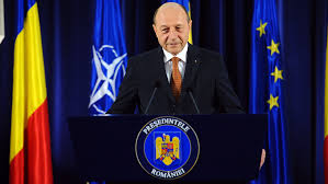 """Bǎsescu despre """"invazia"""" Rusiei ȋn Ucraina (foto:abcnews.md)"""