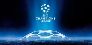 Rezultate tragere la sorți grupe Champions League.