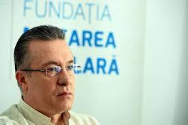 Cristian Diaconescu demisionează din PMP