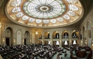 dezbateri-senat-reducere-cas
