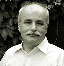 Emil Borcean