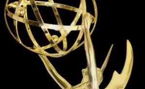 Premiile Emmy 2014 – Lista completǎ a cȃștigǎtorilor (foto:oddshark.com)