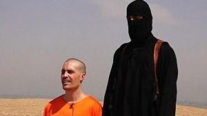 Criminaliști: Decapitarea lui James Foley e o ȋnscenare (foto: truthrevolt.org)