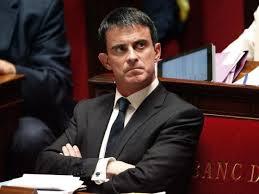 Franța: Guvernul și-a prezentat demisia (foto:todayonline.com)