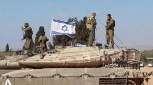 De ce a încetat Israelul conflictul în Fâşia Gaza
