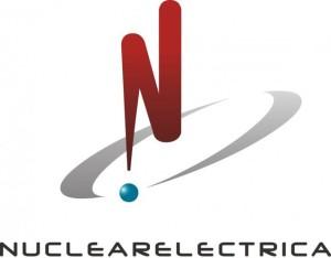 Construcția reactoarelor 3 și 4: SNN a ȋnceput selecția investitorilor (foto:bizenergy.ro)