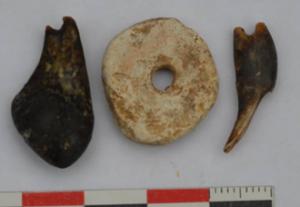 Descoperire arheologică incredibilă, la Poiana Cireșului.