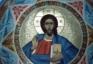 Sărbători religioase - 30 august. Ce sfinți prăznuim astăzi.