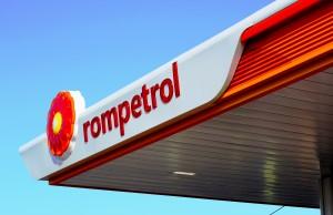 Rompetrol Well Services plătește dividendele pe 2013